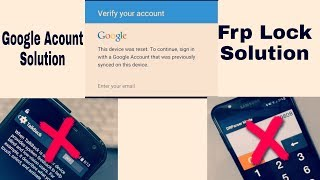 How To Open Google Account Lock