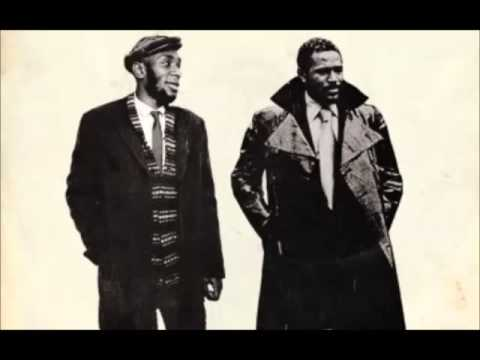 Yasiin Gaye   There is a Way