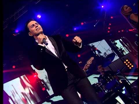 Adil - Ne diži ruku na nas VIP ROOM 2013