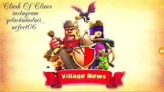 #11 Clash Of Clans#Th12 Bat Spell Attack#Dragon#Lava#Electro Dragon