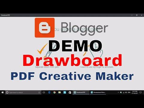 drawboard-pdf-demo-|windows-app-store-|-app-of-the-day