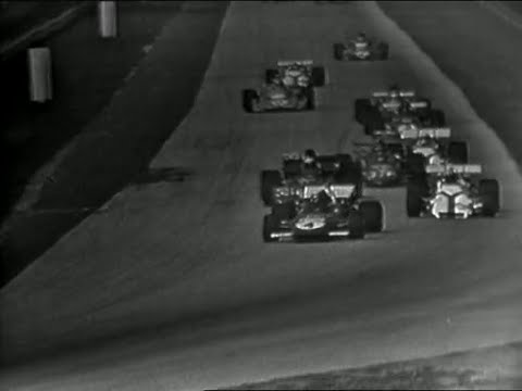 1971 Italian Grand Prix (full race)