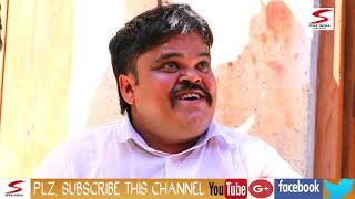 #TIME PASS PART - 11# DAMMAL MAR GYA  # NEW HARYANVI COMEDY # FUNDI JOGINDER KUNDU RAMBIR ARYAN