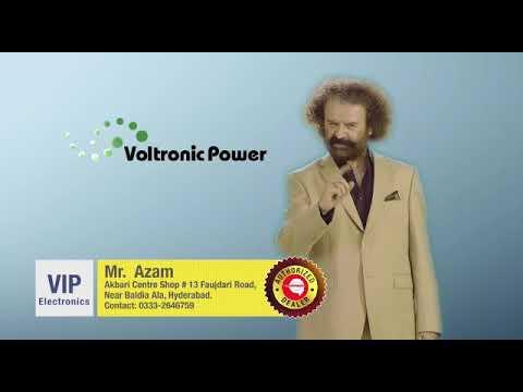 Vip solar energy system hyderabad
