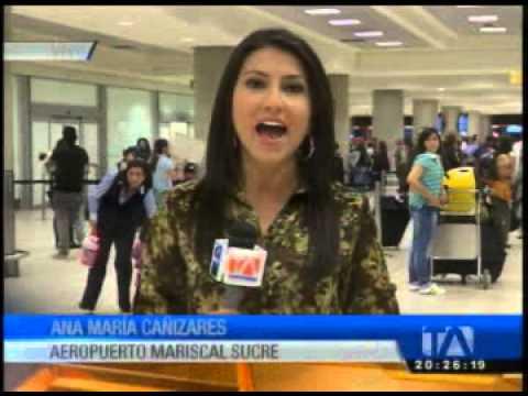 Noticiero 24 Horas 02/09/2013 (Emisión Estelar)