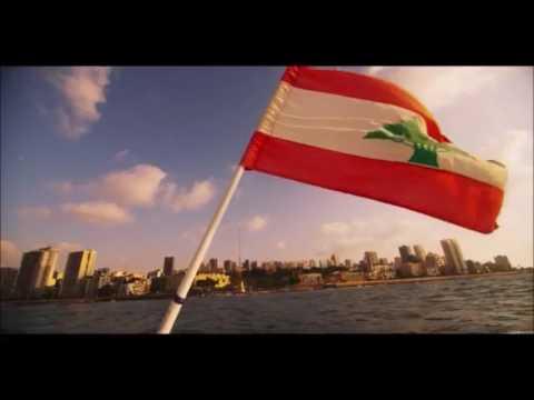 Modern Life in Lebanon
