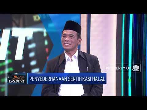 biaya-sertifikasi-halal-gratis?-ini-penjelasan-bpjph