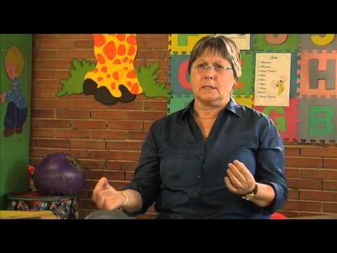 Oiga Profe   Irene de Puig
