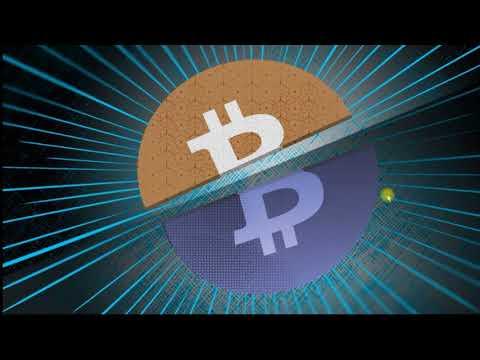 В России появятся криптобиржи в рамках закона О цифровых финансовых активах