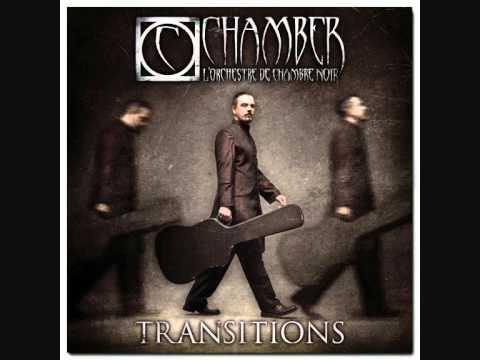 King Of Fools - Chamber (L\'Orchestre de Chambre Noir)