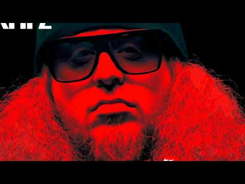 "Rittz Ft Tech N9ne  ""Bloody Murdah"""