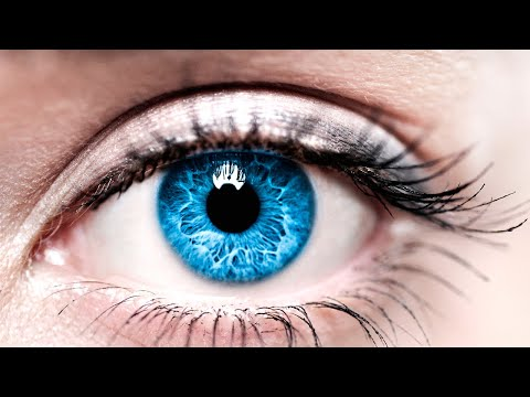 Четыре опасных мифа о лечении катаракты | О самом главном