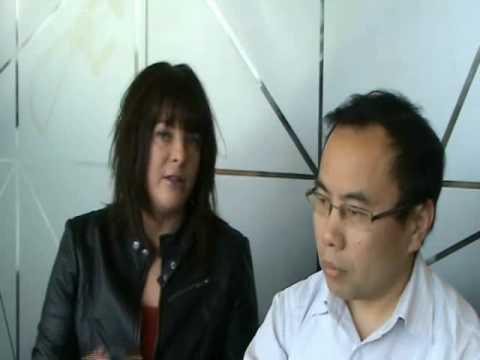 professor-xungai-wang-and-dr-bronwyn-fox-speak-about-affric