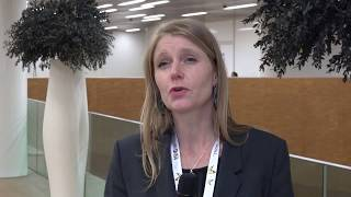 Data update in advanced stage NSCLC