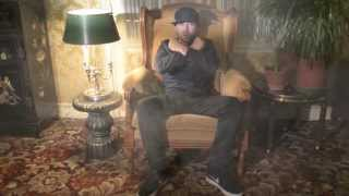Madmax - Dans son délire (Rap Académie 2)