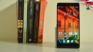 Elephone P9000 Review – Best $200 Smartphone Around