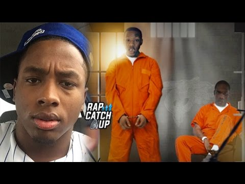 Tay600 Responds To Snitching Allegations & RondoNumbaNine and Cdai's New ZackTV Interview