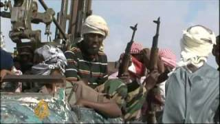 Chaos feared in Somalia as Ethiopians pull back - 15 Jan 2009