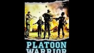 Platoon Warrior (The Stick) ganzer Film auf Deutsch