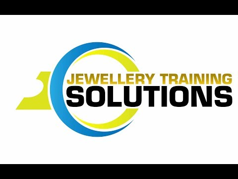 Jewellery Training Solutions