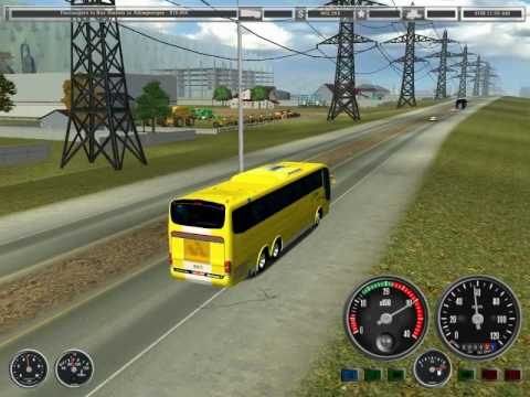 Free Download 18 Wos Haulin Bus Trip1 With Marcopolo Paradiso 1200 G6 Mp3 dan Mp4