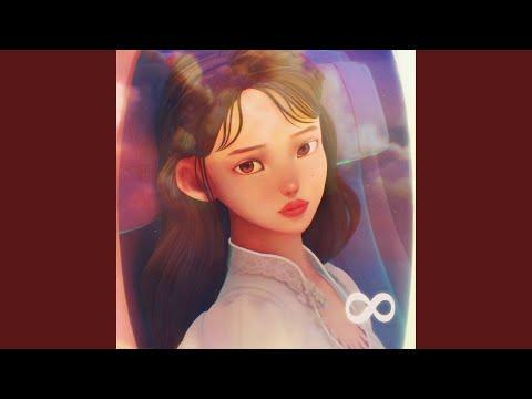 eight (Prod. & Feat. SUGA of BTS) (에잇(Prod. & Feat. SUGA of BTS))