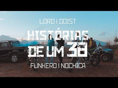 Baixar Lord, DoisT, Funkero & Nochica - Histórias de um 38 (prod. Índio)