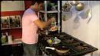 Kitchenet - Sanduba de Mortadela thumbnail