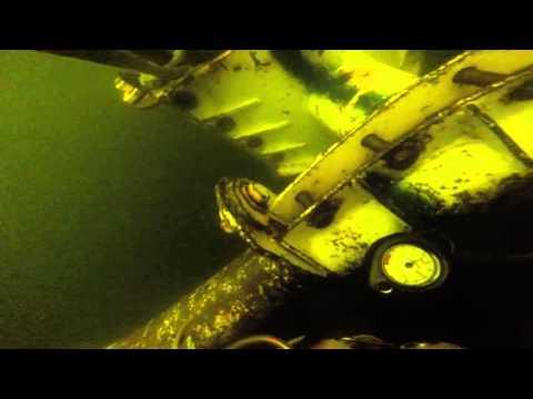 D.I.T. Offshore Module