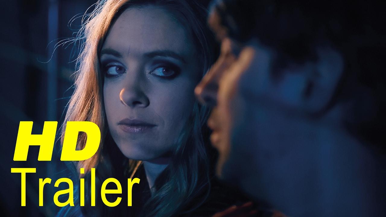 Montrak - Offizieller Trailer (HD)