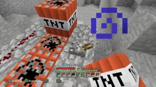 modded factions raiding live stream