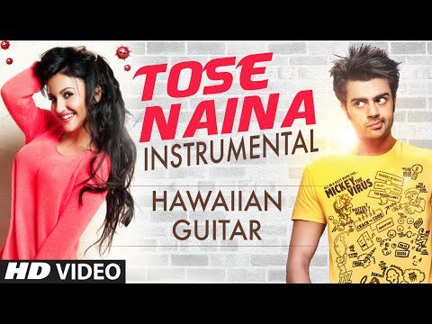 Tose Naina Video Song || Mickey Virus ||...