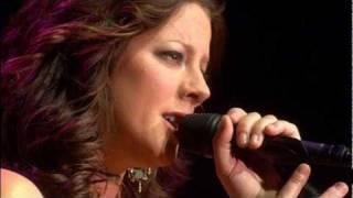 ADIA - Sarah McLachlan Afterglow HQ Live
