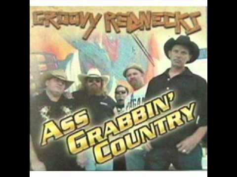 Groovy Rednecks - Happy Mother's Day From Prison