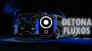 Mc Gw E Mc Denny Toma na Tchekinha DJ KR3.mp3