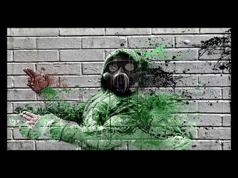 """INSIDE"" Freestyle Beat 