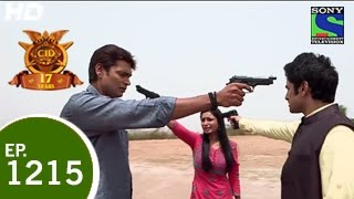 cid-golden-eye-gang-episode-1215-12th-april-2015