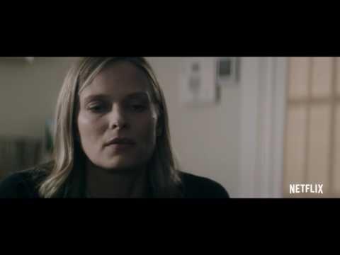 Clinical | 2017 | Official Trailer | Netflix HD