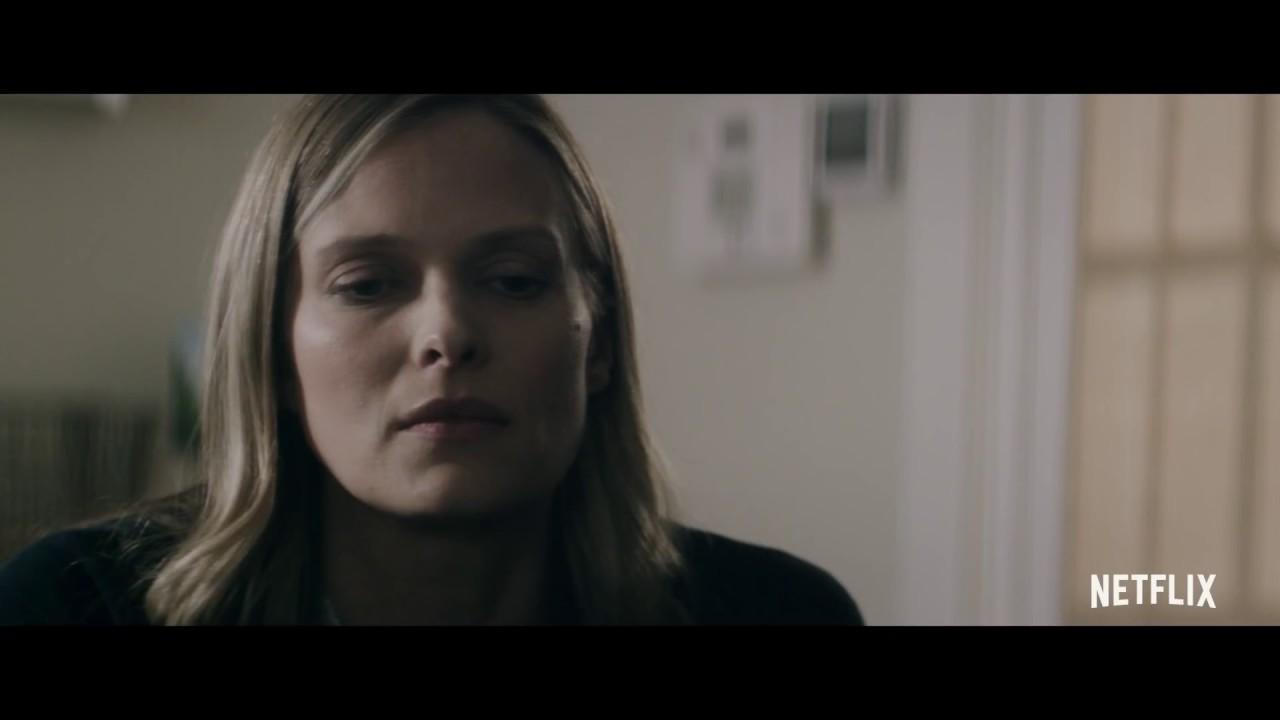 Clinical | 2017 | Official Trailer | Netflix HD - YouTube