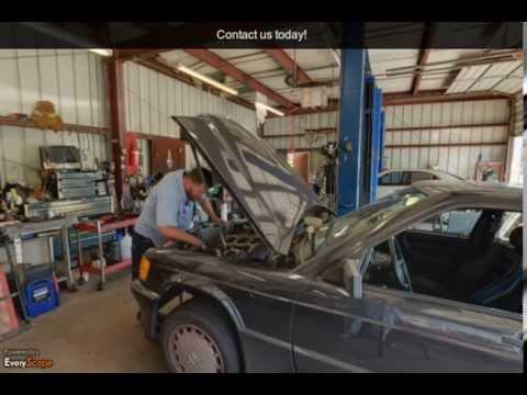 Foreign Car Service Of Delray Delray Beach Fl Auto Repair