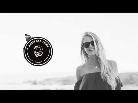 The Glory Of House #2 | House, Soul , Funk & Deep House Music Mix 2018