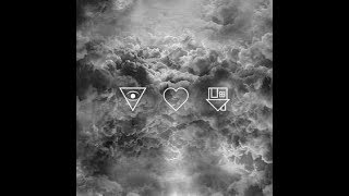 download lagu the neighbourhood sweater weather