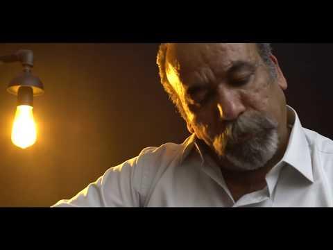 Müsayip - Yıllar - (Yıllar-Yetişemedim / 2014 Official Video)