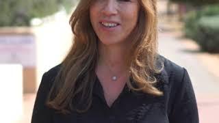 בנק הפועלים - סרטון לכבוד יום האישה - פאבינג - מלי אלקובי
