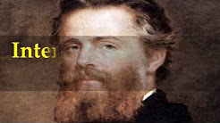 Interesting Herman Melville Facts