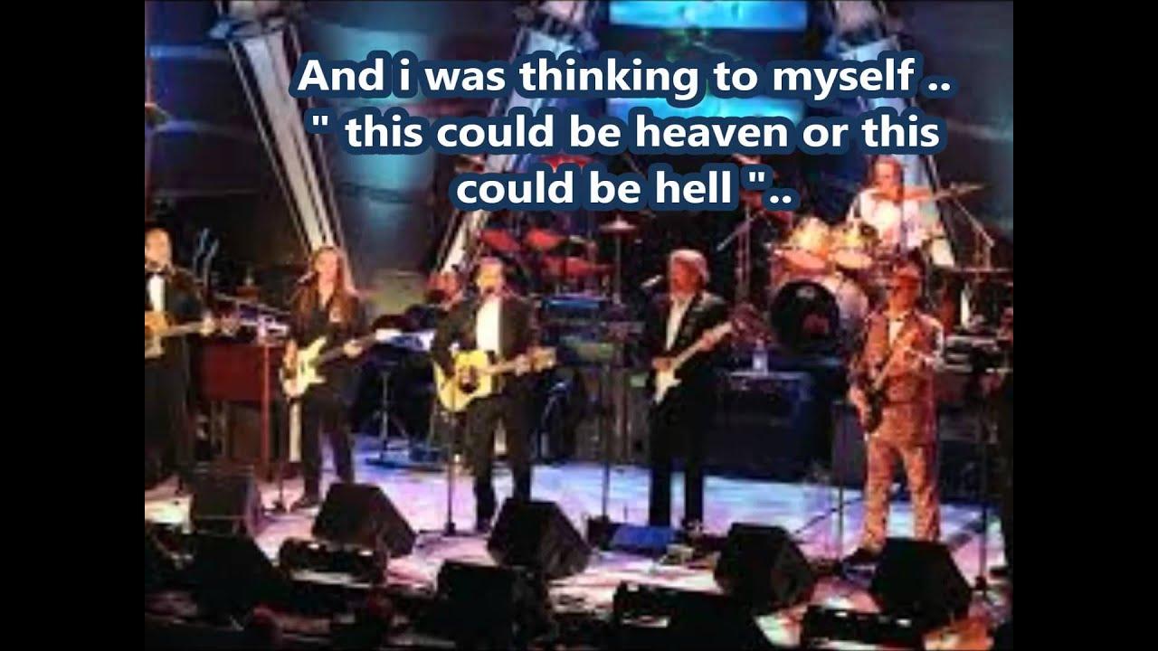 Hotel California-eagles-lyrics-acoustic