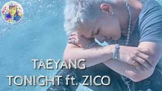 ... #taeyang #태양 #comeback #newalbum #whitenight #백야 #tracklist #snippet #白夜 #wakemeup #darling #ride #amazin #텅빈도로 #emptyro...