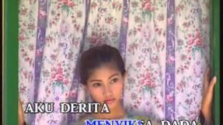 AHMAD JAIS-GELISAH -rakaman tahun 1985 (karaoke)