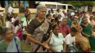 Changing Lives: Rural Water Schemes in Sri Lanka Sinahala Version /*Part 02*/