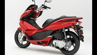 All Latest New Top Upcoming Scooty/Scooters/Two Wheeler in India 2016 - 2017 | Budget Scooters